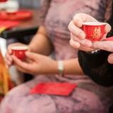 Chinese Tea Ceremony China Hong Kong Wedding 0049