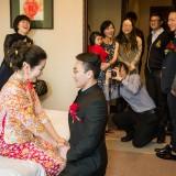 Chinese Tea Ceremony China Hong Kong Wedding 0051