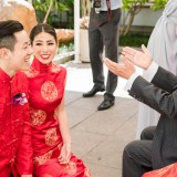 Chinese Tea Ceremony China Hong Kong Wedding 0052
