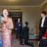Chinese Tea Ceremony China Hong Kong Wedding 0054