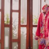 Chinese Tea Ceremony China Hong Kong Wedding 0055