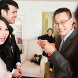 Chinese Tea Ceremony China Hong Kong Wedding 0056