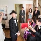 Chinese Tea Ceremony China Hong Kong Wedding 0059