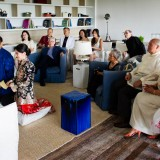 Chinese Tea Ceremony China Hong Kong Wedding 0061