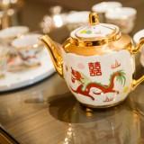 Chinese Tea Ceremony China Hong Kong Wedding 0064