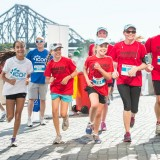 Invincible River Loop Run Griffo's Challenge