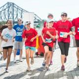 Invincible River Loop Run Griffo's Challenge