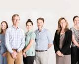 Team Group Photograph Corporate headshots