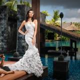 Fashion Bridal Couture WeddingKu 01