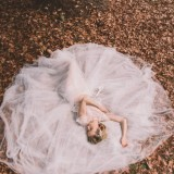 Wedding Styled Shoot at Spicers Clovelly 002