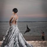 Fashion Bridal Couture WeddingKu 03