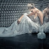 Darb Bridal Couture Cloudland by Marcus Bell 02