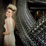 Darb Bridal Couture Cloudland by Marcus Bell 01