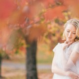 Wedding Styled Shoot at Spicers Clovelly 001