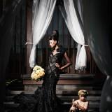 Fashion Bridal Couture WeddingKu 04