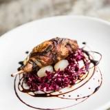Moda Restaurant Brisbane Chef Javier Codina 011