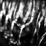 Alchemy Restaurant & Bar Brisbane Brad Jolly 001