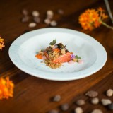 Spicers Tamarind Chef Rory Thorpe 007