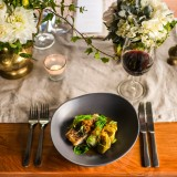 Spicers Tamarind Chef Rory Thorpe  003
