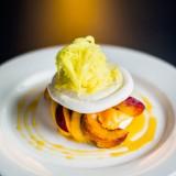 Food_Restaurant_Photographer_Brisbane_Styling_SI2015a_0022