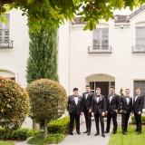 Greek Club Wedding and Orthodox Church Brisbane 002