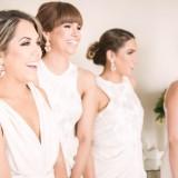 Greek Club Wedding and Orthodox Church Brisbane 006