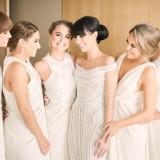 Greek Club Wedding and Orthodox Church Brisbane 008