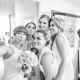 Greek Club Wedding and Orthodox Church Brisbane 011