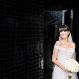 Greek Club Wedding and Orthodox Church Brisbane 012