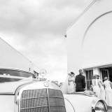 Greek Club Wedding and Orthodox Church Brisbane 014
