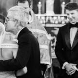 Greek Club Wedding and Orthodox Church Brisbane 015