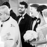 Greek Club Wedding and Orthodox Church Brisbane 017