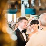 Greek Club Wedding and Orthodox Church Brisbane 018