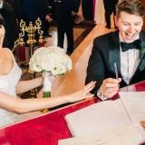 Greek Club Wedding and Orthodox Church Brisbane 021