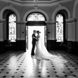 Greek Club Wedding and Orthodox Church Brisbane 023