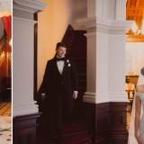 Greek Club Wedding and Orthodox Church Brisbane 024