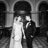 Greek Club Wedding and Orthodox Church Brisbane 025