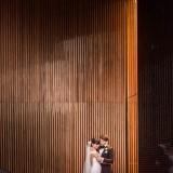 Greek Club Wedding and Orthodox Church Brisbane 026