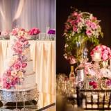 Greek Club Wedding and Orthodox Church Brisbane 027