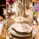 Greek Club Wedding and Orthodox Church Brisbane 028