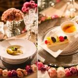 Greek Club Wedding and Orthodox Church Brisbane 029