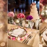 Greek Club Wedding and Orthodox Church Brisbane 030