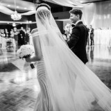 Greek Club Wedding and Orthodox Church Brisbane 031