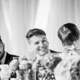 Greek Club Wedding and Orthodox Church Brisbane 033