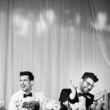 Greek Club Wedding and Orthodox Church Brisbane 034