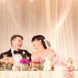 Greek Club Wedding and Orthodox Church Brisbane 035