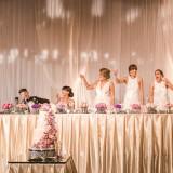 Greek Club Wedding and Orthodox Church Brisbane 036