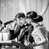 Greek Club Wedding and Orthodox Church Brisbane 038