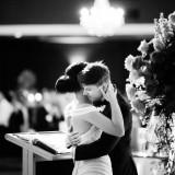 Greek Club Wedding and Orthodox Church Brisbane 040