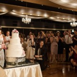 Greek Club Wedding and Orthodox Church Brisbane 041